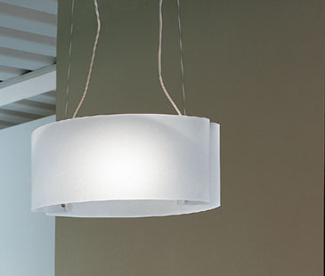 Outlet di lampadari e applique di murano gheriluce for Lampadari leroy merlin led